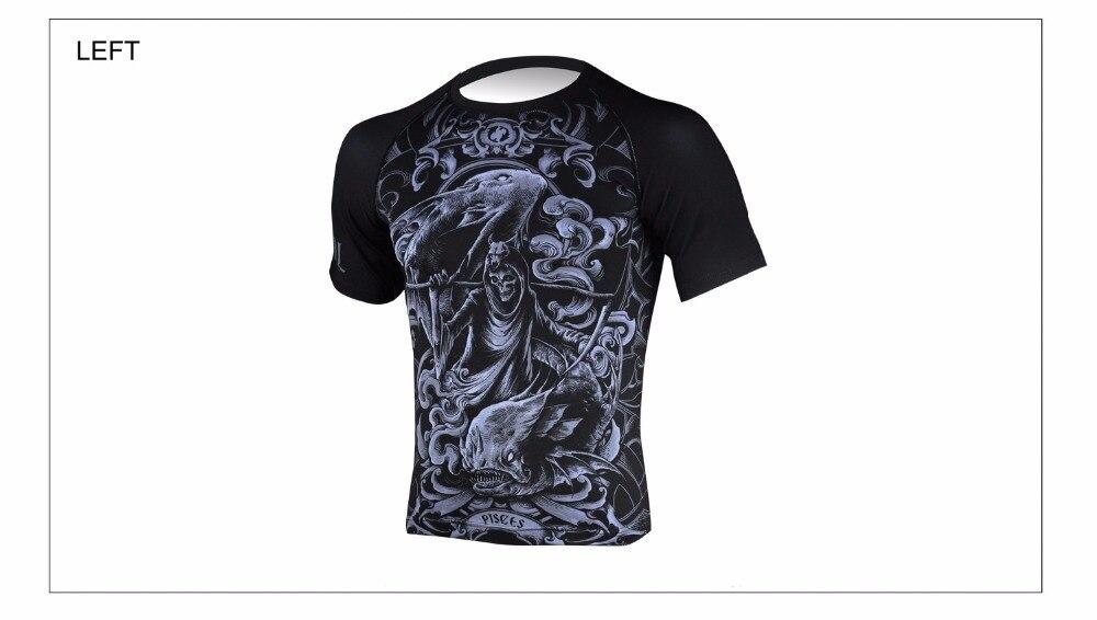 High Quality breathable shirt