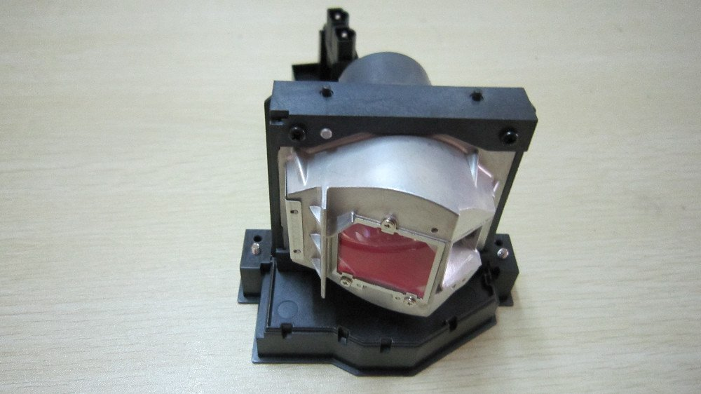 Projector Lamp With housing Bulb SP-LAMP-041 For InFocus IN3102 IN3106 A3100 A3300 IN3902LB IN3182 IN3186 A3180 A3380 IN3904LB brand new replacement projector bulb with housing sp lamp 037 for infocus x15 x20 x21 x6 x7 x9 x9c projector 3pcs lot