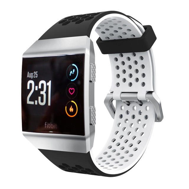 Fitbit Ionic Sport Strap