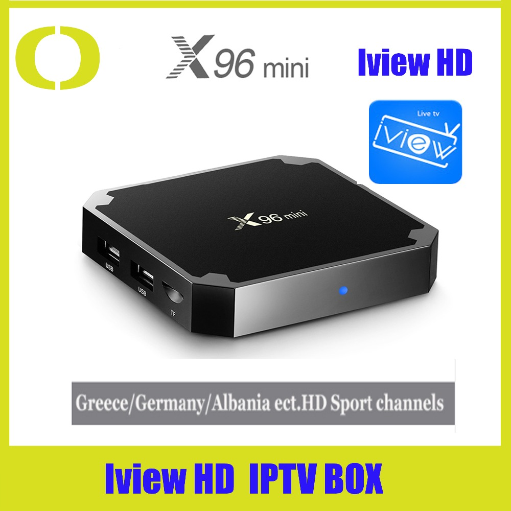 best iview europe iptv brands and get free shipping - 4ijdl537