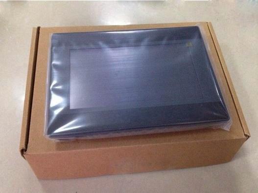 Touch Screen 7 inch HMI MT6070IH3 replace MT6071IE