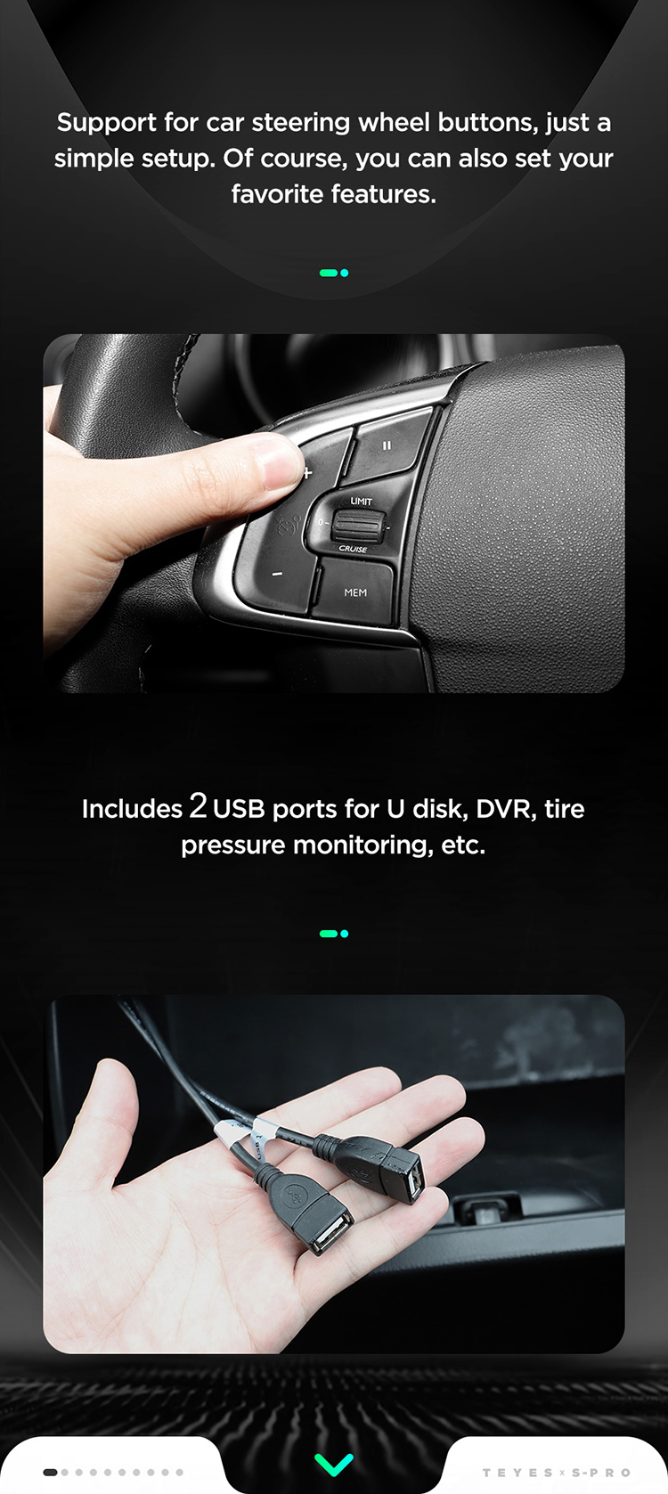 Top Car Radio Multimedia Android 8.0 for Honda Accord 7 2003-2007 car dvd audio stereo player gps Navigation wifi RDS 2din 7