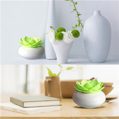 mini Aroma Essential Oil Diffuser Ultrasonic Air Humidifier Air Humidifier Electric Aroma Diffuser Aromatherapy Dry Protection