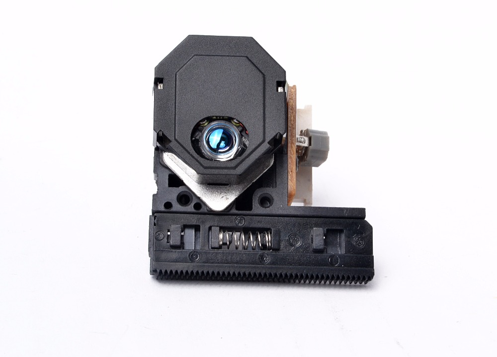 Original Replacement For font b AIWA b font CA DW340 CD Player Spare Parts Laser Lasereinheit