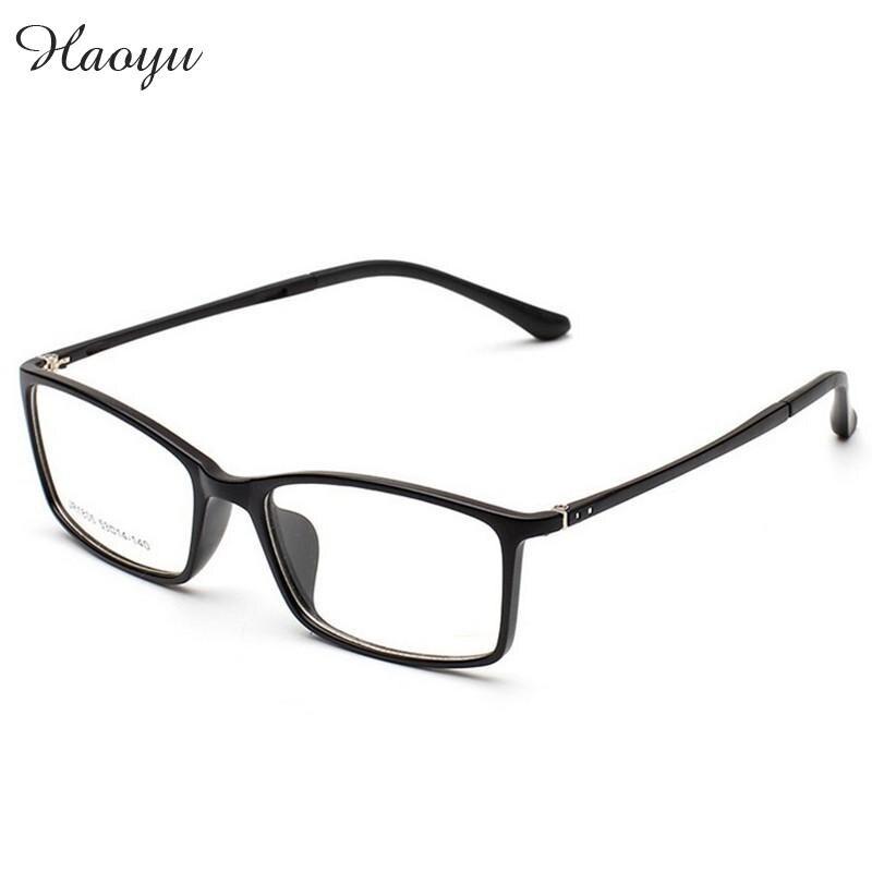 Vente en Gros 2016 vintage eyeglasses Galerie - Achetez à des Lots à Petits  Prix 2016 vintage eyeglasses sur Aliexpress.com 14d439f8ce0e