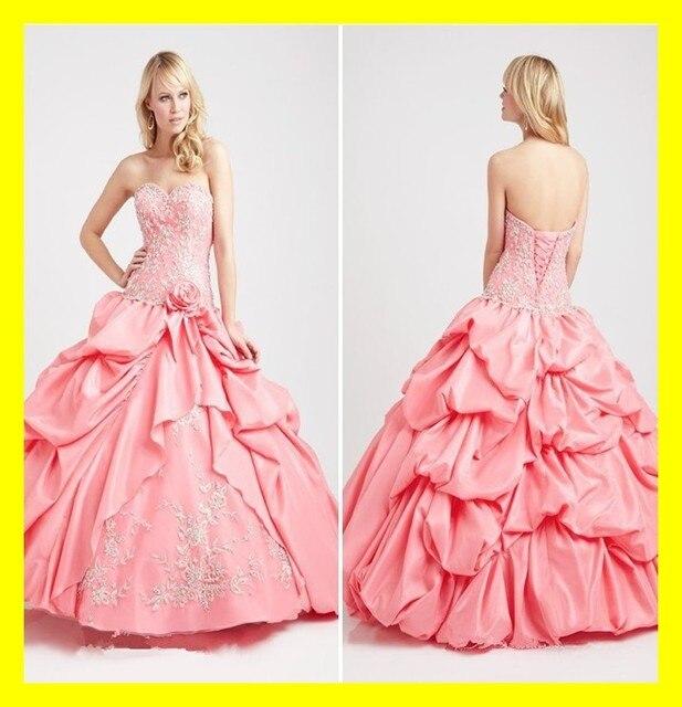 Cheap Pretty Prom Dresses Dave And Johnny Chiffon Dress Ideas ...