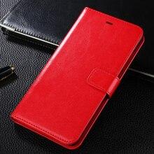 5 Цвет Для Xiaomi Mi Примечание LTE 4 Г 5.7 «настоящее Подлинная Марка Кожаный Бумажник Телефон Чехол Магнитный Обложка Для Xiaomi Примечание Держателя Карты