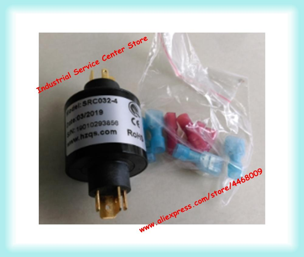 10PCS/LOT SRC032-4 SRC032 4 New Original