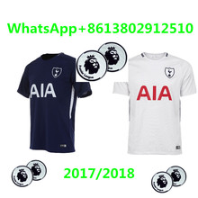 the best attitude 30473 e9086 Buy tottenham tops and get free shipping on AliExpress.com