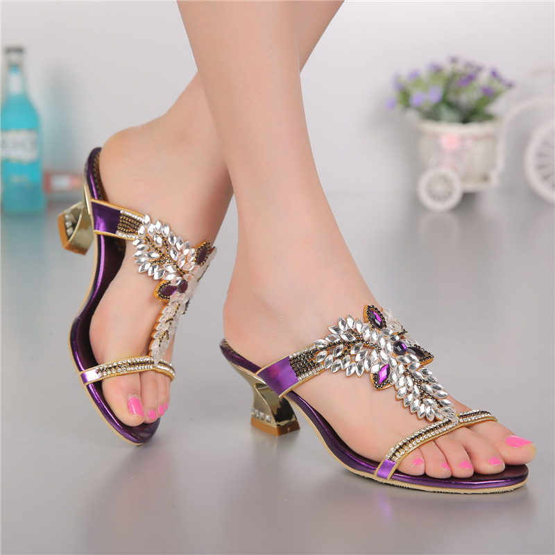 Compare Prices on Womens Large Shoes Online- Online Shopping/Buy ...