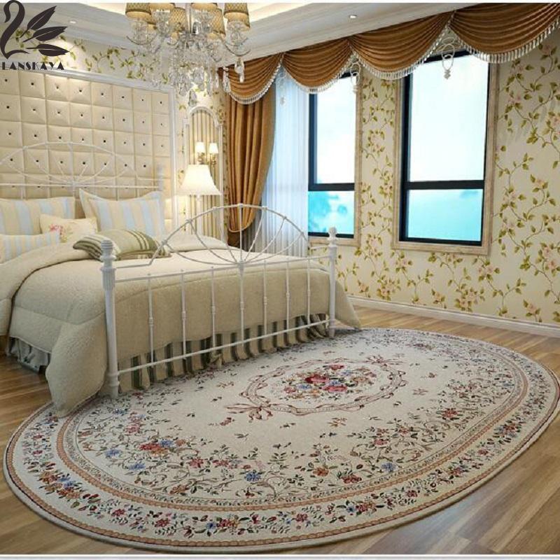 acquista all'ingrosso online large washable rugs da grossisti