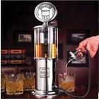 1000cc Liquor Beer A...