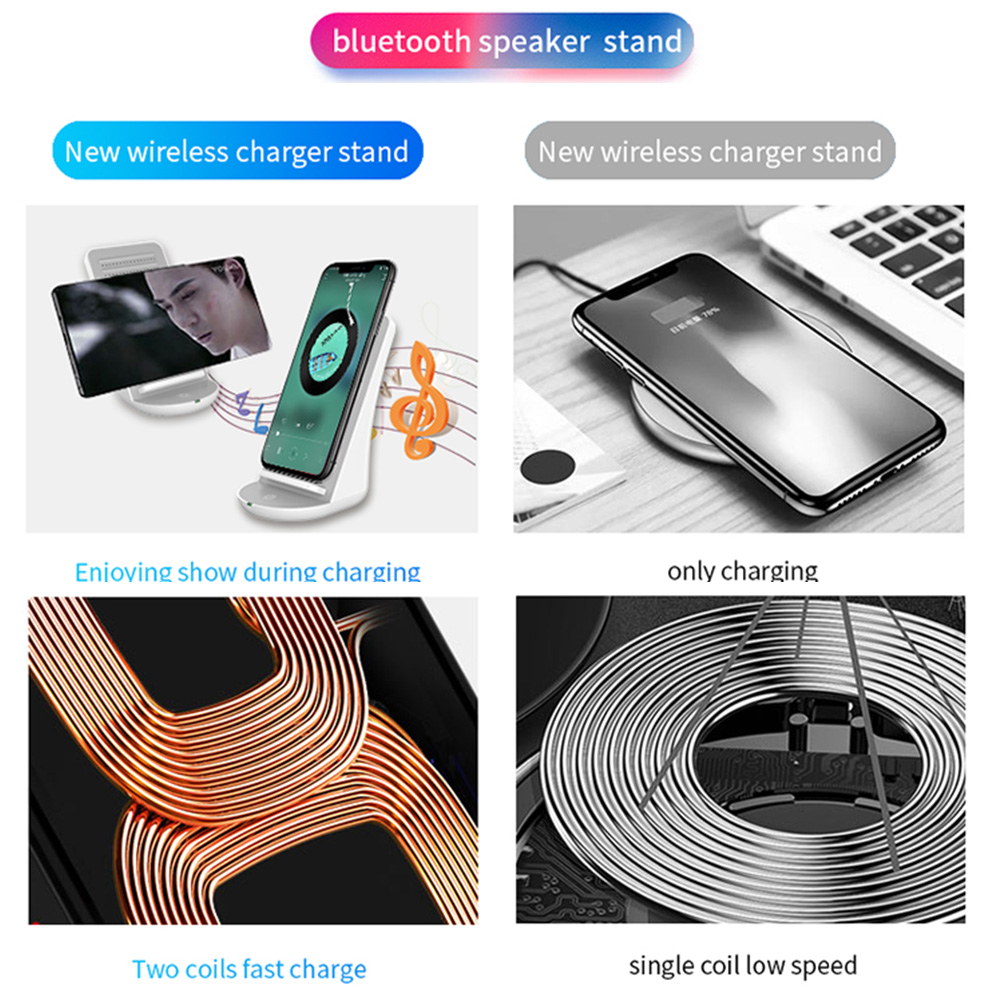 Ascromy-Wireless-Charger-Stand-Bluetooth-Speaker-For-iPhone-xs-max-xr-8-Samsung-S9-S8-Plus-qi-Fast-Charging-Induction-Chargeur (10)