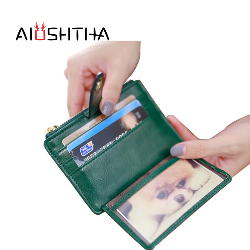 credit card holder wallet porte carte organizer tarjetero business id carteira cardholder wallets for cards coin creditcard mini credit card holder wallet porte carte organizer tarjetero business id carteira cardholder wallets for cards coin creditcard new