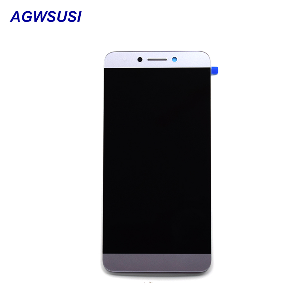 Collection Here For Letv Leeco X520 X527 X528 X529 X620 X621 X625 Le 2 Le2 Pro Sensor Touch Screen Digitizer Glass Lcd Display Panel Assembly Mobile Phone Parts