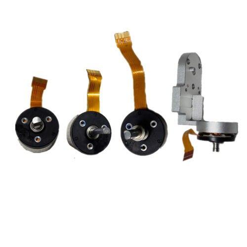 אמיתי החלפת Gimbal מצלמה מנוע זרוע חלקי תיקון עבור DJI פנטום 3 סטנדרטי Drone