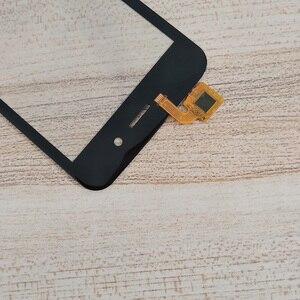 Image 5 - 4outerガラス用bq携帯bq 4026アップBQS 4026タッチパネルタッチスクリーンデジタイザセンサー交換bqs 4026 bq4026 bqs4026