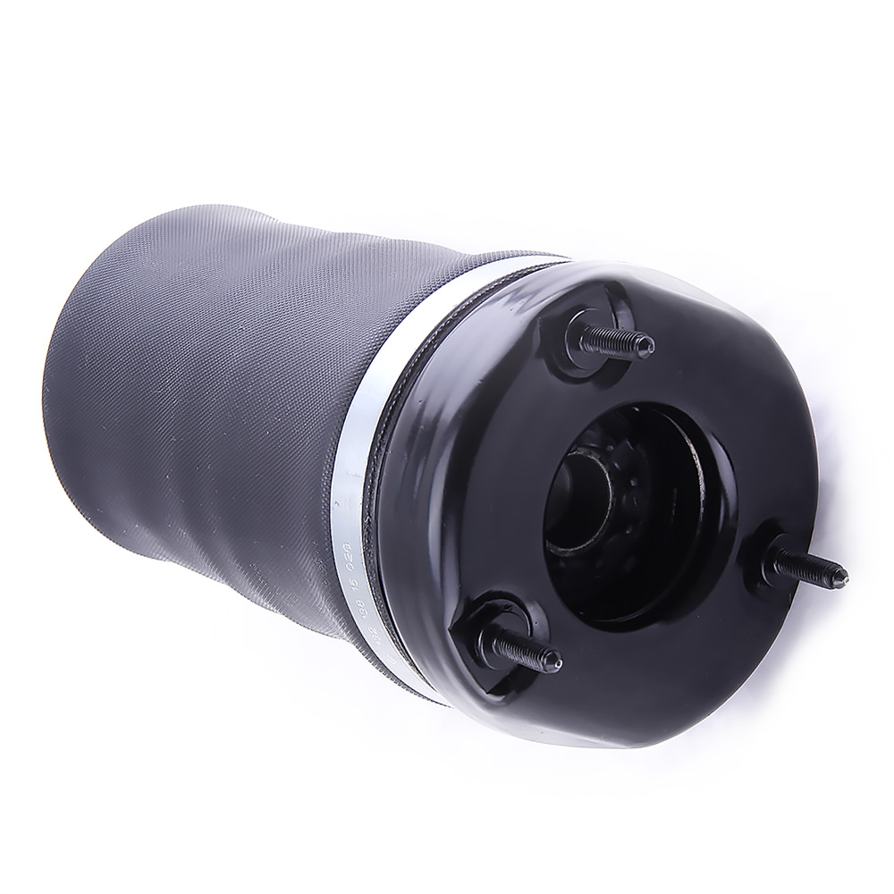 Front Air Suspension Spring for Mercedes Benz W164 X164 ML GL Class X164/ W164 05-12 1643206013 1643202213 Air Ride Shock Strut brand new rear air ride suspension natural rubber air spring bag for mercedes benz w164 gl class a1643200625 a1643200925