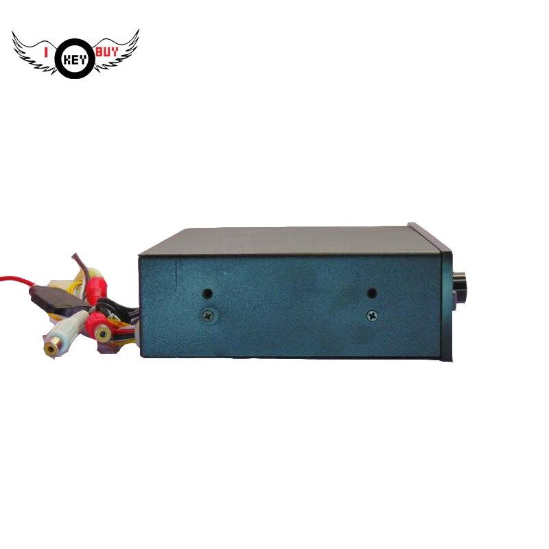 amplifier2