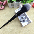 1pcs New Arrive Original Famous Body Tattoo Artist Kat Brand No.20 Von Lock It Set Makeup Powder Brush