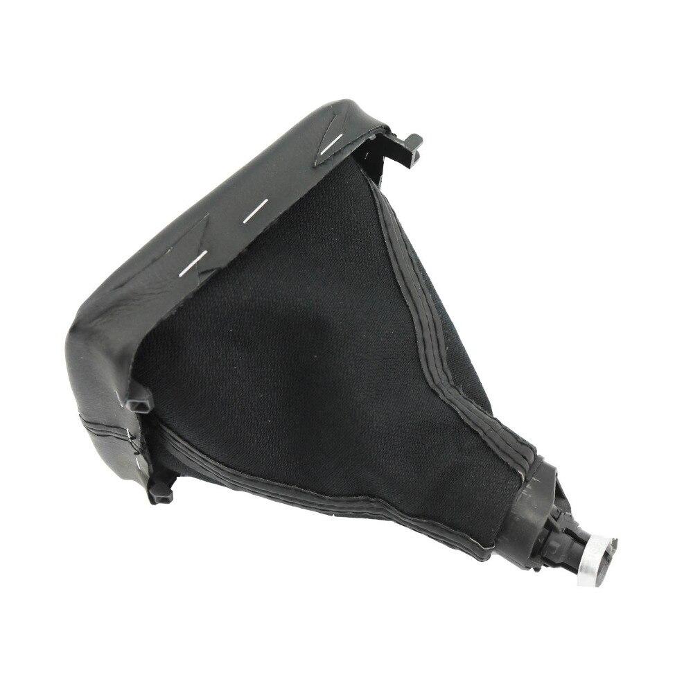 5 жылдамдықты автокөлік тісті беріліс - Автокөліктің ішкі керек-жарақтары - фото 6
