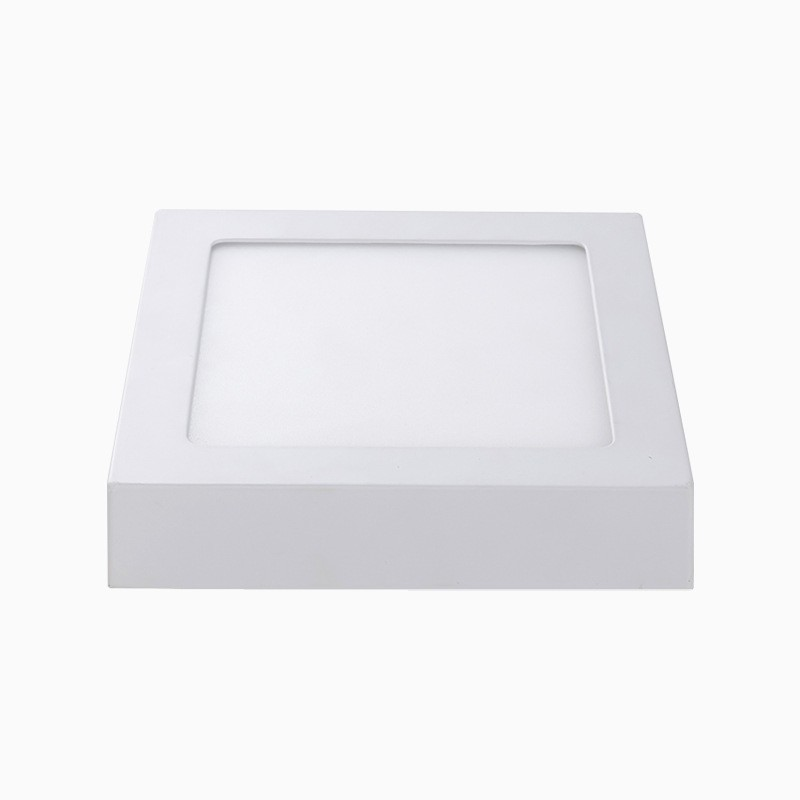 Surface Mounted LED ceiling Down light (7)