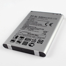 Fesoul High Capacity BL-64SH Phone Li-ion Replacemen Battery For LG VOLT LS740