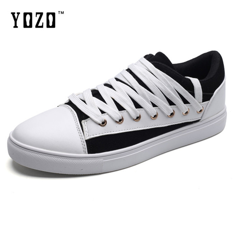 Fashion Men Casual Shoes Spring Autumn Outdoor Walking Shoes Soft Comfortable Male Footwear male casual shoes soft footwear classic men working shoes flats good quality outdoor walking shoes aa20135