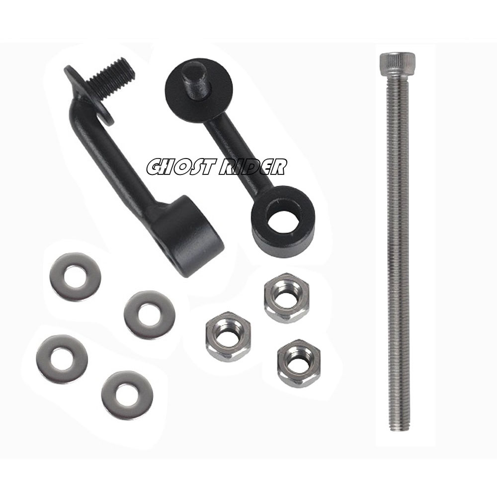 Motorcycle Billet 2 Gas Tank Lifts Kit Fits For Harley Sportster 2000 Xl 883 Wiring Harness The And Buell Nightster Iron 48 72 Xl883 Xl1200 Model Black In Covers Ornamental Mouldings From