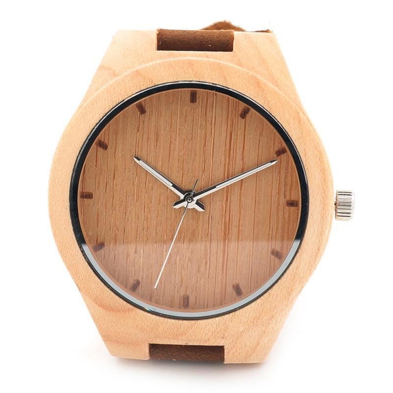 wooden watches (2)