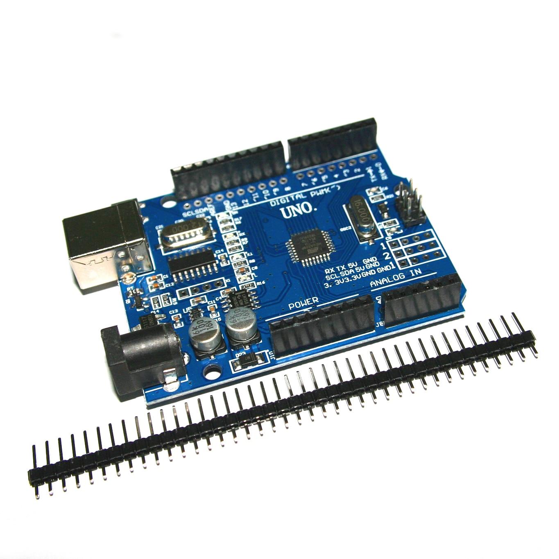 um-conjunto-de-precos-alta-qualidade-uno-weiyu-r3-ch340g-mega328p-chip-16-mhz-r3-para-font-b-arduino-b-font-uno