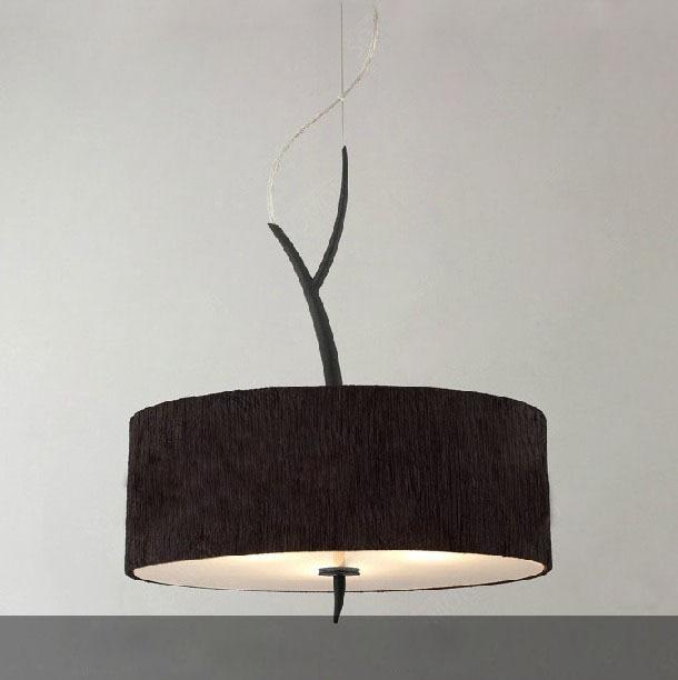 Beautiful Ikea Lampadari Cucina Contemporary - bakeroffroad.us ...