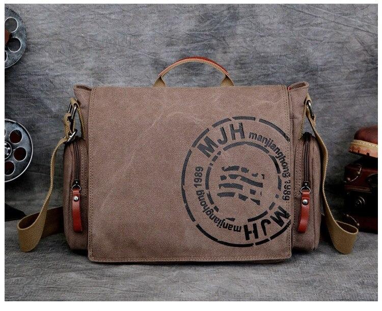 Men canvas briefcase (4)