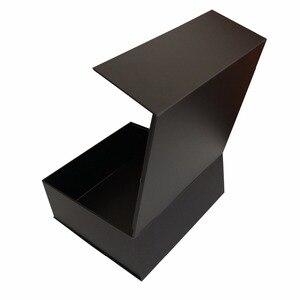 Image 4 - Boîte à couverture rigide 7 pouces, 2 go de mémoire, carte de vœux universelle, HD, pour regarder des livrets vidéo, pour les entreprises publicitaires