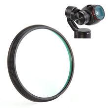 Мульти-карман покрытием уф MCUV объектива фильтр для DJI inspire 1 / DJI OSMO видео камеры