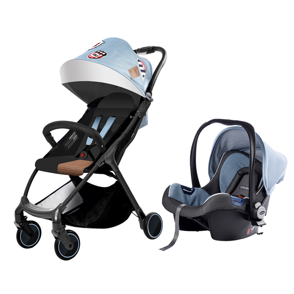 travel system strollers with bassinet strollers 2017. Black Bedroom Furniture Sets. Home Design Ideas