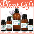Free shopping skin care 100% pure plant essential oils Sri Lanka Clove Oil  Treatment of headache Toothache Halitosis