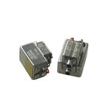 2PCS  Knowles Drivers GV 32830 Quad BA Driver Balanced Armature Receiver Speaker DIY IEM