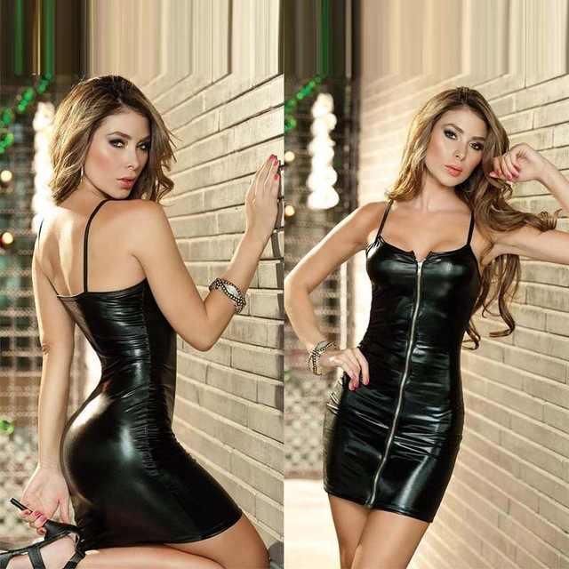 Heiße Verkäufe Große Größe Sexy Club Kleid Mantel Party Kleid Ärmellose Sexy Bodycon Club Kleid Low-cut Mini Vestidos plus Größe 3XL 4XL