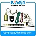 Neue Stammfreigabe Magnet Pop Lkw Elektrische Offenen Kit Luke Power Auto Alarme|alarm|alarm caralarm kit -