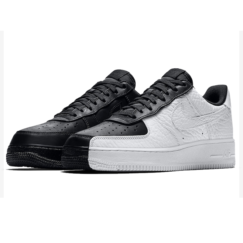 Nike Air Force 1 Low Split AF1 Men Skateboard Shoes,Original Men Sports Sneakers Shoes 905345 004-in Skateboarding from Sports & Entertainment on ...