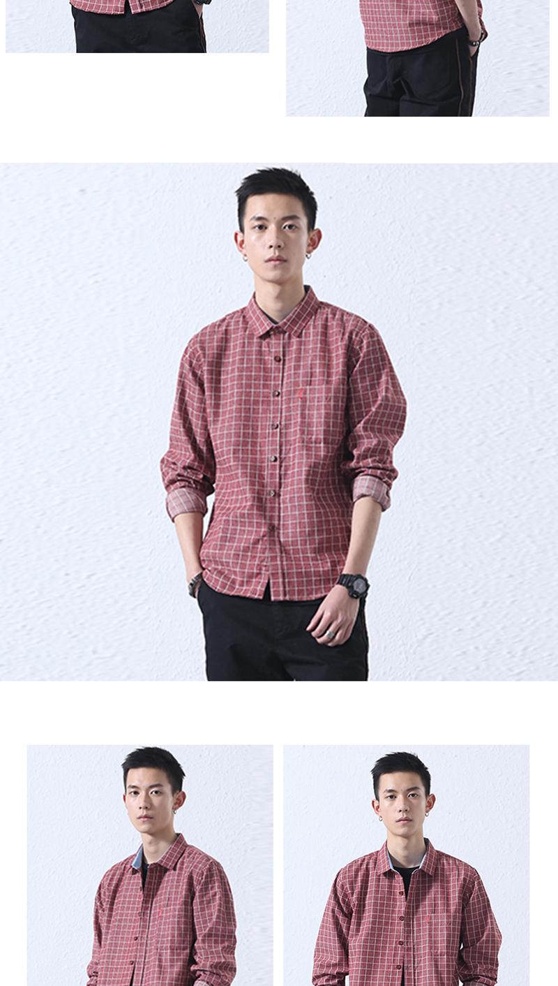 Cheap Clothes China (19)