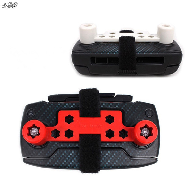 Remote Controller Screen Protection Board For RC DJI Mavic Pro Drone Accessories