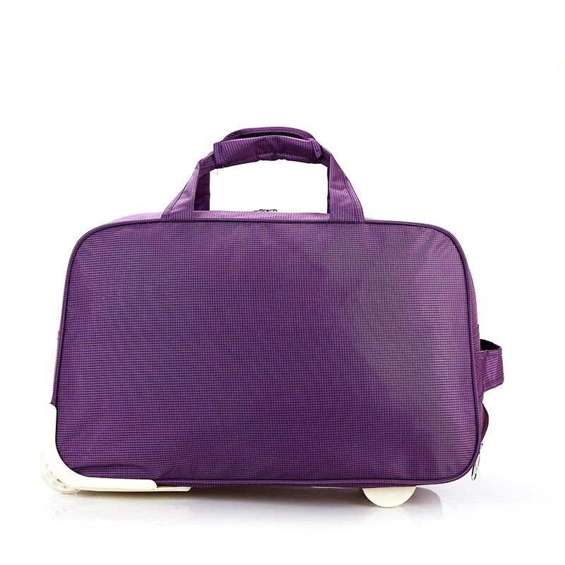 novo bolsa do trole da Peso do Item : 1.8kg