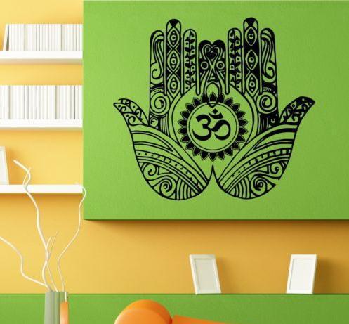 hohe Qualität Großhandel ganesh dekoration aus China ganesh ...