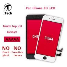 LEOLEO LCD Display For iPhone 6 6 Plus Mobile Phone