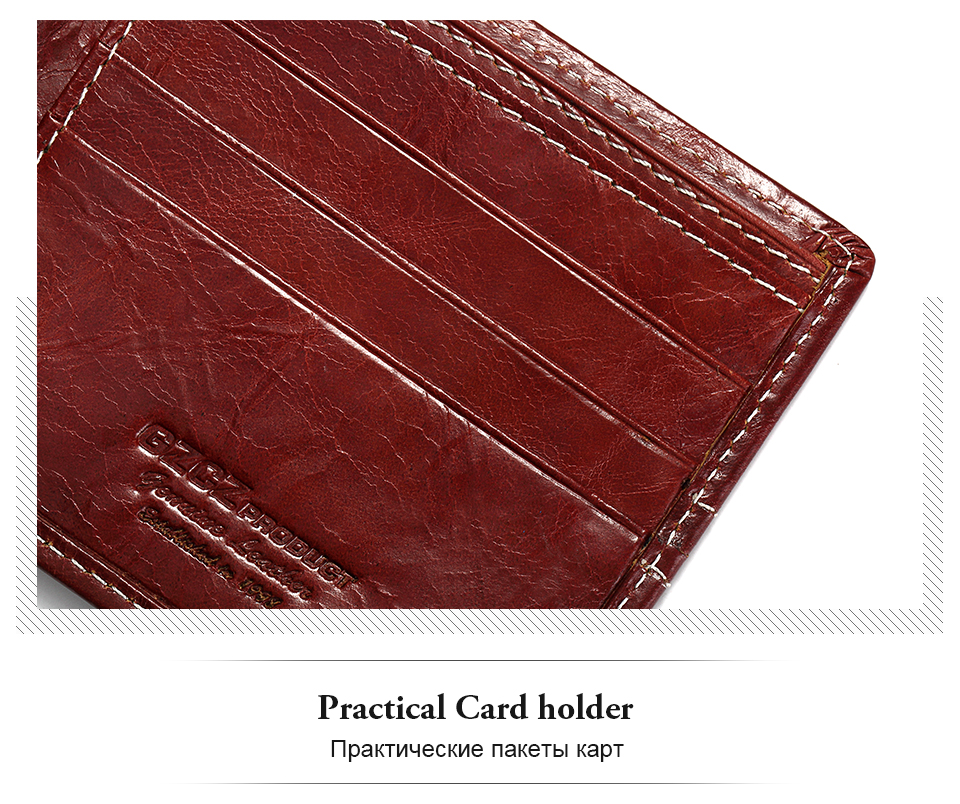 men-wallet-red-S_08