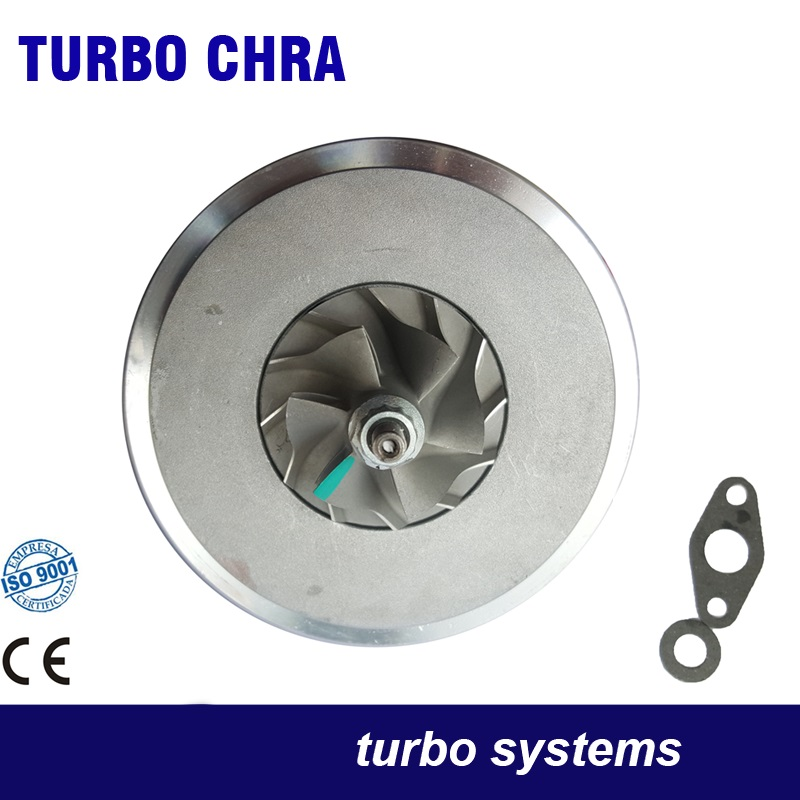 GT1544S Turbo Chra cartridge core 700830-0001 454006 46437390 46514478 for Fiat Brava Bravo I Marea Multipla 1.9 TD JTD 96-GT1544S Turbo Chra cartridge core 700830-0001 454006 46437390 46514478 for Fiat Brava Bravo I Marea Multipla 1.9 TD JTD 96-