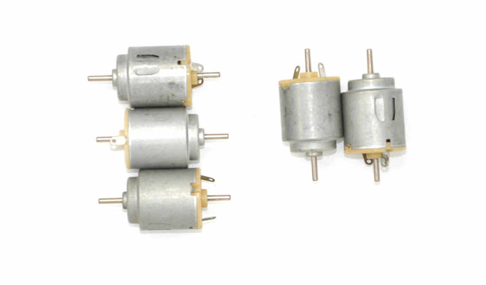 الشحن مجانا 100 قطع (DHL3-7day)/140 العاصمة المحرك 21*25mm 3 فولت 11000 دورة في الدقيقة 0.08 a 2 ملليمتر قطر المحور