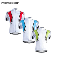 Cycling Jersey Racing Sport Bike Jersey Tops mtb Bicycle Cycling Clothing Ropa Ciclismo Summer Cycling Wear Clothes